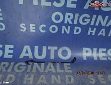 Imagine Tija Capota Dacia Logan Piese Auto
