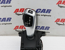 Imagine Timonerie cutie de viteza BMW X4 2013 Piese Auto