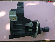 Imagine Timonerie cutie de viteza Chevrolet Cruze 2010 Piese Auto