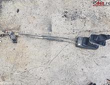 Imagine Timonerie cutie de viteza Citroen C5 2009 Piese Auto