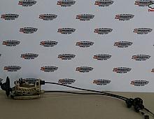 Imagine Timonerie cutie de viteza Mercedes Vito 2007 Piese Auto