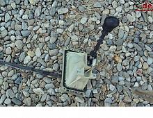 Imagine Timonerie cutie de viteza Renault Clio Symbol 2 2005 Piese Auto