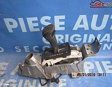 Imagine Timonerie cutie de viteza Saab 9-5 1998 Piese Auto