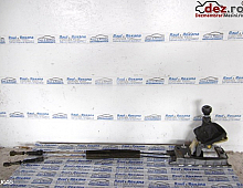 Imagine Timonerie cutie de viteza Volkswagen Golf 2005 cod Piese Auto