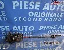 Imagine Timonerie cutie de viteza Volkswagen Passat 2001 Piese Auto
