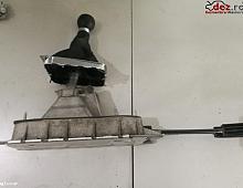 Imagine Timonerie cutie de viteza Volkswagen Passat 2010 cod Piese Auto