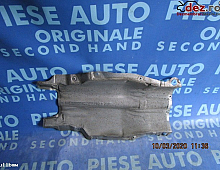 Imagine Toba de esapament finala BMW Seria 5 2010 Piese Auto