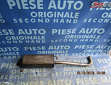 Imagine Toba de esapament finala Ford Fiesta 2006 Piese Auto