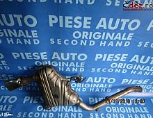 Imagine Toba de esapament finala Mercedes ML 420 2007 Piese Auto