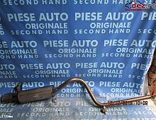 Imagine Toba de esapament finala Seat Ibiza 2006 Piese Auto