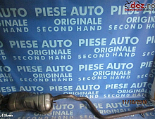 Imagine Toba de esapament finala Seat Leon 2001 Piese Auto