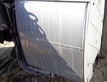 Imagine Toba esapament MAN TGS 440. Piese Camioane