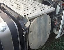 Imagine Toba de esapament Renault Magnum 460 cu Piese Camioane