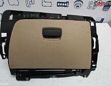 Imagine Torpedou BMW X1 2012 Piese Auto