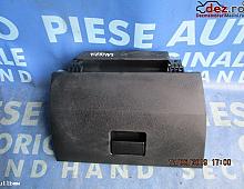 Imagine Torpedou Ford Fiesta 2004 Piese Auto
