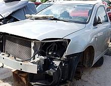 Imagine Dezmembrez Toyota Avensis An 2003 Motor 2 0 Diesel D4d Rulaj 183000 Km Piese Auto