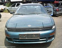 Imagine Dezmembrez Toyota Celica Din 1990 1993 1 6 B Piese Auto