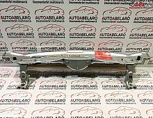 Imagine Trager / Panou frontal Alfa Romeo 156 2001 Piese Auto