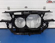 Imagine Trager / Panou frontal Audi A6 4B 2002 cod 4B0121292C Piese Auto