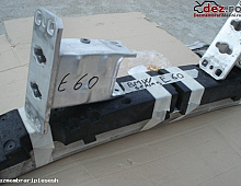Imagine Intaritura bara fata BMW Seria 5 E60 2004 Piese Auto
