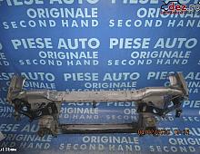 Imagine Trager / Panou frontal Chevrolet Camaro 1998 Piese Auto