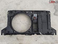 Imagine Trager / Panou frontal Citroen C5 2003 Piese Auto