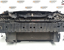 Imagine Trager / Panou frontal Ford C-Max 2007 Piese Auto