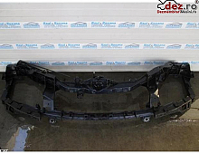 Imagine Trager / Panou frontal Ford Focus 2006 cod Piese Auto