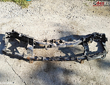 Imagine Trager / Panou frontal Ford Focus 2006 cod 4M51-8B041 Piese Auto