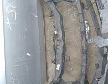 Imagine Trager / Panou frontal Ford Focus 2008 Piese Auto