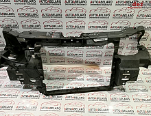 Imagine Trager / Panou frontal Ford Galaxy 2004 Piese Auto