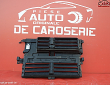 Imagine Trager / Panou frontal Ford S-Max 2014 Piese Auto