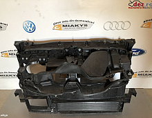 Imagine Trager / Panou frontal Renault Scenic 4 2017 Piese Auto