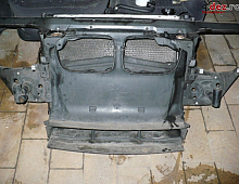 Imagine Panou frontal trager BMW 320 2003 Piese Auto