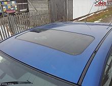 Imagine Trapa Mazda 6 Limousine 2003 Piese Auto