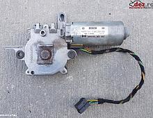 Imagine Trapa Mercedes S 320 2003 cod A2208203842 Piese Auto