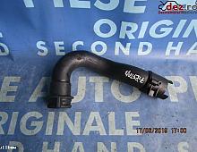Imagine Conducta aer conditionat Ford Fiesta 2004 Piese Auto