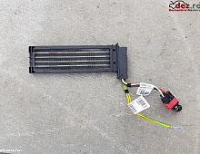 Imagine Tuburi incalzire habitaclu Citroen C5 2009 Piese Auto