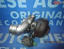 Imagine Turbina Alfa Romeo 147 2006 Piese Auto