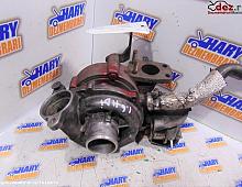 Imagine Turbina Alfa Romeo 156 2001 cod9663199280 Piese Auto