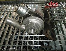 Imagine Turbina Alfa Romeo 159 2009 Piese Auto