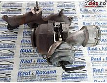 Imagine Turbina Audi A3 2007 cod 03g253019a Piese Auto