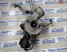 Imagine Turbina Audi A4 2005 cod 038145702g Piese Auto