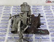Imagine Turbina Audi A4 2006 cod 06d145701b Piese Auto