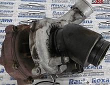 Imagine Turbina Audi A5 2009 cod 059145722s Piese Auto