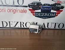 Imagine Turbina Audi A6 2007 cod 059145725j Piese Auto