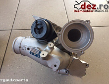 Imagine Turbina Audi S3 2014 Piese Auto