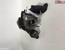 Imagine Turbina Audi TT 2010 cod 03G253019N Piese Auto