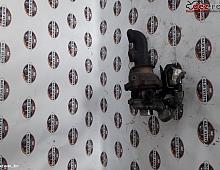 Imagine Turbina BMW 120 2006 cod 7793865 Piese Auto