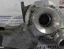 Imagine Turbina BMW 120 2008 cod 472747006f Piese Auto
